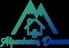 alpenhaus denver groot