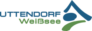 uttendorf logo png